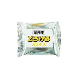 <冷蔵>雪印メグ とろけるスライスチーズ 180g(10枚入)