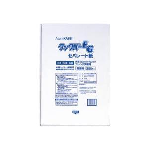 [規格]600×400[サイズ]角型フレンチ天板用[素材]耐油紙