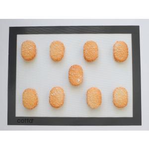 cotta シルパット(300×400)