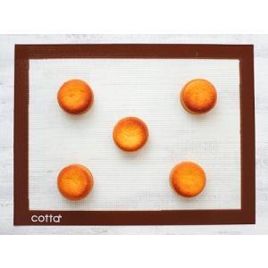 cotta シルパン(300×400)