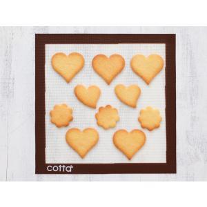 cotta シルパン(270×270)