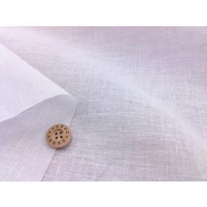 シングルガーゼ生地 白  150センチ巾 コットン100%|cottonhouse-39