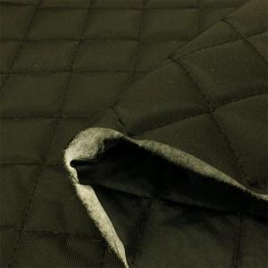 ステッチが大きめの半針キルトです。 袋物やカバーなどにオススメです。  ◎50cm【数量が5】以上、...