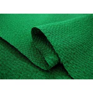 ちりめん 生地 布 無地(緑色)レーヨン ちりめん細工 メール便可|cottonhouse-cecile