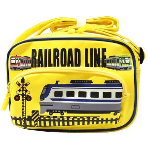 adidas アディダス スポーツバッグ ダッフルバッグ ボストンバッグ 旅行かばん|couchetot-for-child