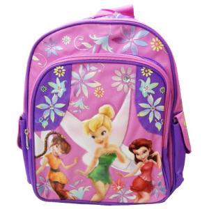 Disney ディズニー ティンカーベル&フェアリーズ 子供...