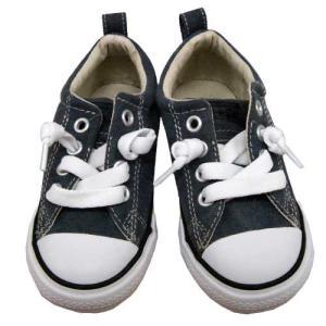 CONVERSE コンバース キッズ スニーカー 運動靴 14cm 15cm 入園 入学 遠足 運動会 スポーツ|couchetot-for-child