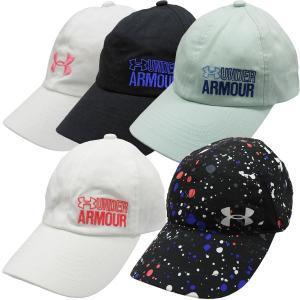 UNDER ARMOUR アンダーアーマー 子供用帽子 キッズキャップ キャップ 野球帽 帽子 スポーツ帽 46cm 48cm 50cm 52cm 54cm|couchetot-for-child