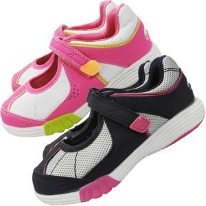 Carter's カーターズ スニーカー 子供用靴 ベビーシューズ ストラップシューズ 運動靴 お出かけ用靴 女の子 13cm 14cm 15cm 16cm 17cm 【訳アリ】|couchetot-for-child
