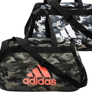adidas アディダス スポーツバッグ ジュニア レディース メンズ バッグ ダッフルバッグ ボストンバッグ 旅行かばん 迷彩 カモフラージュ couchetot-for-child