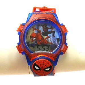 子供用腕時計 キッズ デジタル トイストーリー アメコミ ミッキーマウス トランスフォーマー スター・ウォーズ ミニオンズ Disney ディズニー|couchetot-for-child