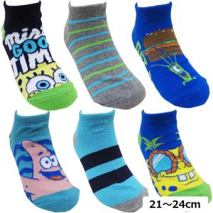 Disney ディズニー カーズ ベビー 二つ折り ソックス 靴下 6足セット 6/12ヶ月 約9〜11cm|couchetot-for-child