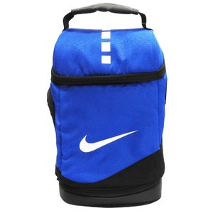 NIKE ナイキ バッグ 縦型 INSULATED POCKET ランチバッグ クーラーバッグ 保冷バッグ ハンドバッグ couchetot-for-child