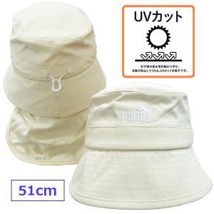 NIKE ナイキ 子供用帽子 キッズ キャップ ドライフィット 帽子 野球帽 ランニングキャップ 夏用帽子 48cm 50cm 52cm 54cm|couchetot-for-child