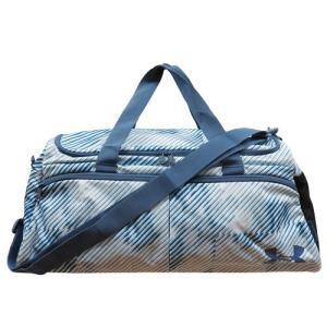 UNDER ARMOUR アンダーアーマー アンディナイアブルダッフル ダッフルバッグ ボストンバッグ スポーツバッグ|couchetot-for-child