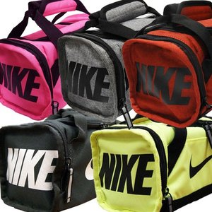 NIKE ナイキ LUNCH COOLER ランチバッグ 保冷バッグ クーラーバッグ|couchetot-for-child