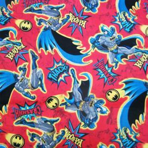 MARVEL マーベル アメリカンヒーロー アメコミ 生地 切り売り ハンドメイド キャラクター 入園 入学 通園 通学 手作り 衣装 パジャマ|couchetot-for-child