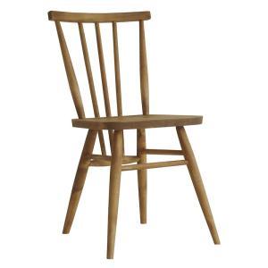 アンジー アネモネ ダイニングチェア/and g Anemone dining chair カントリー家具 バーチ材|country-la-terre