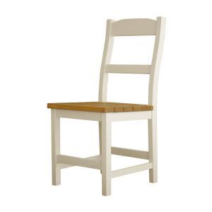 フレンチスタイル フレンチカントリー マム クレソン ダイニングチェア MAM CRESSON DINING CHAIR カントリー家具 食卓イス 椅子|country-la-terre