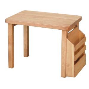 カントリー家具 ナチュラルカントリー 学習机  Pine Furniture パインファニチャー キッズデスク T309|country-la-terre