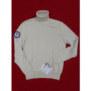Polo Ralph Lauren(ポロ・ラルフローレン) 2014年 ソチ オリンピック 五輪 アメリカ チーム タートルネック ニット セーター 並行輸入品|countrypie