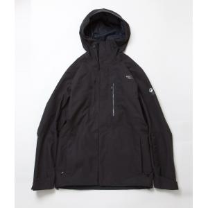 THE NORTH FACE ザ・ノース・フェイス 【NS61605 / NFZ Jacket】 NFZ ジャケット(ブラック)|coupy2