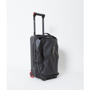 THE NORTH FACE ザ・ノース・フェイス  ROLLING THUNDER 22  キャリーバッグ ローリングサンダー  22インチ(40L)|coupy2