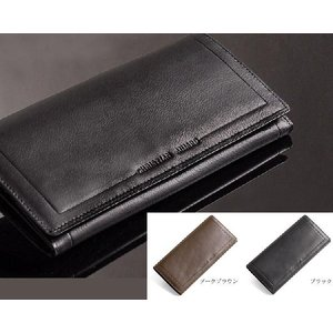 財布/さいふ/サイフ/メンズ/長財布/メンズ財布|courage