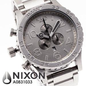 3015f93b20 ダイバーズ ウォッチ NIXON ニクソン 腕時計 メンズ ダイバーズウォッチ a083-1033