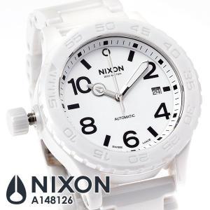 9e6803727c ニクソン NIXON 腕時計 THE 42-20 A148-126 ニクソン/NIXON ニクソン nixon