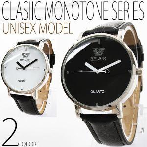 腕時計 メンズ レディース 腕時計ユニセックス AC-W-F...