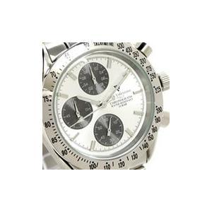 腕時計 メンズ腕時計 クロノグラフ 腕時計 メンズ IVG-5000-1 腕時計 メンズ