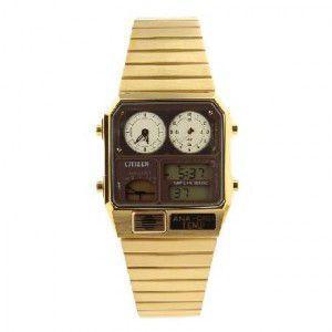 腕時計 メンズ シチズン CITIZEN メンズ腕時計 アナ...
