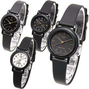 チープカシオ 腕時計 レディース カシオ CASIO チプカ...