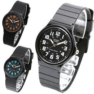 チープカシオ 腕時計 メンズ カシオ CASIO チプカシ ...