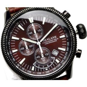 ミリタリー ミリタリ 腕時計 メンズ クロノグラフ|courage