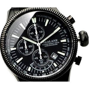 ミリタリー ミリタリ クロノグラフ 腕時計 メンズ 腕時計 se20-bk 腕時計|courage