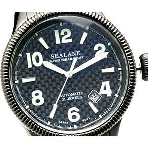 ミリタリー ミリタリ 腕時計 メンズ 腕時計 se24-bk ミリタリー 腕時計|courage