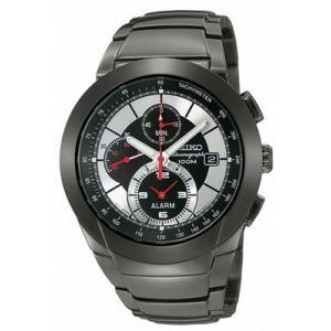 セイコー SEIKO クロノグラフ 腕時計 セイコー腕時計 SNAB35P1 セイコー SEIKO courage