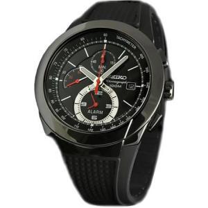 セイコー SEIKO クロノグラフ 腕時計 セイコー腕時計 SNAB39P1 セイコー SEIKO courage