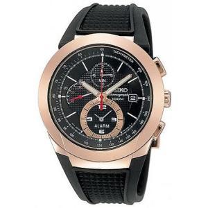 セイコー SEIKO クロノグラフ 腕時計 セイコー腕時計 SNAB50P1 セイコー SEIKO courage