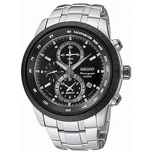 セイコー SEIKO クロノグラフ 腕時計 セイコー腕時計 SNAB51P1 セイコー SEIKO courage