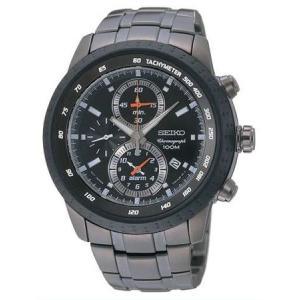 セイコー SEIKO クロノグラフ 腕時計 セイコー腕時計 SNAB53P1 セイコー SEIKO courage