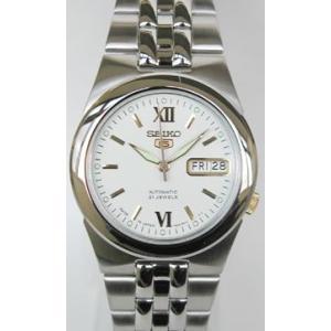 セイコー SEIKO 腕時計 メンズ セイコー5 SEIKO5 SNKE39J1 セイコー SEIKO 腕時計 メンズ courage