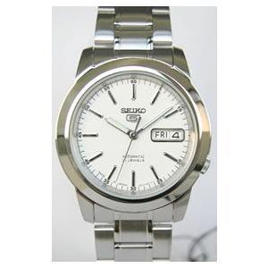 セイコー SEIKO 腕時計 メンズ セイコー5 SEIKO...