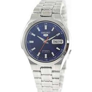 セイコー SEIKO 腕時計 メンズ セイコー5 SEIKO5 SNKG21J1 セイコー SEIKO 腕時計 メンズ courage