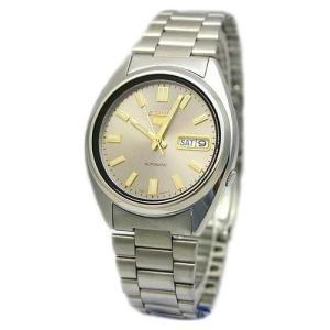 セイコー SEIKO 腕時計 メンズ セイコー5 SEIKO5 SNXS75J1 セイコー SEIKO 腕時計 メンズ courage
