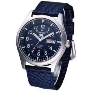 セイコー SEIKO 腕時計 メンズ セイコー5 SEIKO5 SNZG11J1 セイコー SEIKO 腕時計 メンズ courage