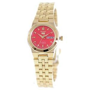 セイコー SEIKO 腕時計 レディース ドレス SYM756J1 セイコー 腕時計 courage