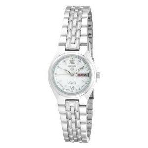 セイコー5 SEIKO5 腕時計 レディース 逆輸入 SYMA07J1 セイコー5 逆輸入 腕時計